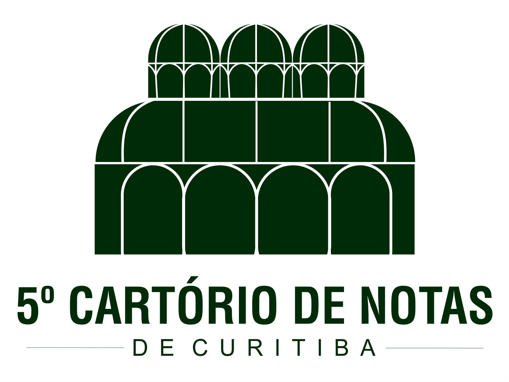 5o Cartório